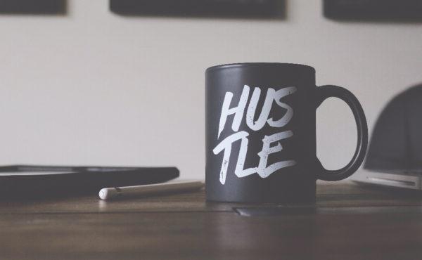 Side Hustle Courses